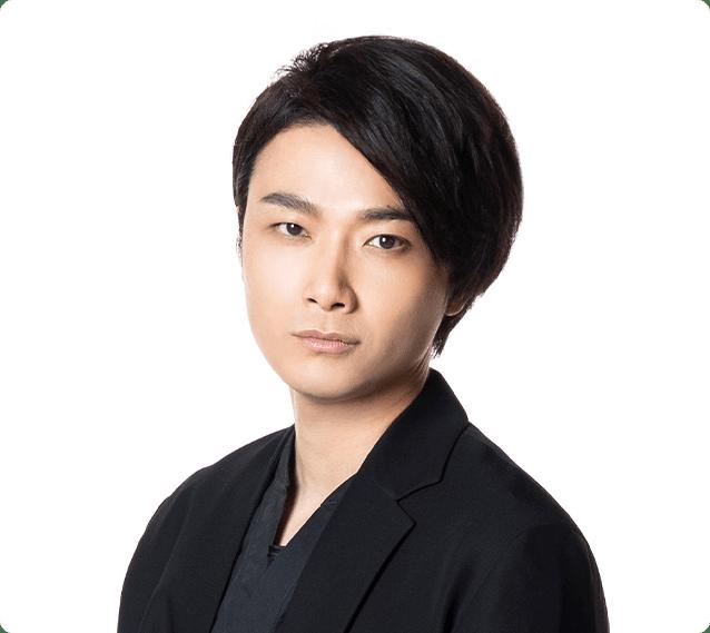 日比谷ブロードウェイ(井上芳雄・島田歌穂・中川晃教)